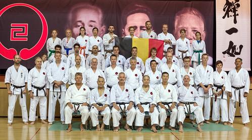 9. Group photos - 11
