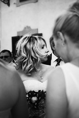 Wedding in Tuscany (Valentina Ceccatelli) Tags: wedding matrimonio weddingphotographer love amore tuscany toscana italy italia tavarnelle summer estate couple coppia party festa dress gown abito va valentina ceccatelli valentinaceccatelli