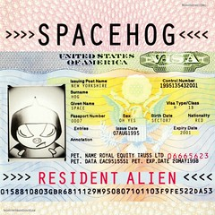 #HappyAnniversary 21 years #Spacehog #ResidentAlien #album #alternative #glam #rock #music #90s #90smusic #90srock #90saltrock #backtothe90s #RoystonLangdon #AntonyLangdon #JonnyCragg #RichardSteel #BryceGoggin #90sband #90salbum #90sCD #backtothenineties (victor.nils) Tags: backtothenineties 90s 90sband uk jonnycragg 90saltrock album alternative backtothe90s richardsteel spacehog 90salbum 90srock music 90smusic antonylangdon rock residentalien happyanniversary glam 90scd brycegoggin roystonlangdon