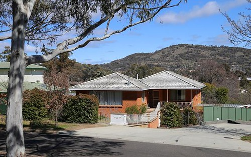 35 Ainsworth Street, Mawson ACT 2607