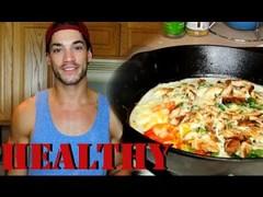 HEALTHY RECIPES | QUICK Delicious Breakfast Ideas (Healthy Fun Fitness) Tags: healthy recipes | quick delicious breakfast ideas