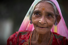 Inde:Rajasthan, portrait. (claude gourlay) Tags: inde india asie asia indedunord northindia claudegourlay portrait retrato ritratti people face rajasthan chandelao