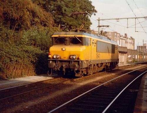 1641 Arnhem