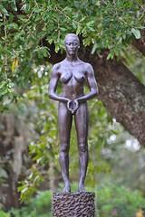 Canon246815 (godrudy6661) Tags: neworleans citypark sculpturegarden