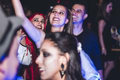 _MG_6872 (Geometria Fotografia) Tags: amigos alternativo amor street show swing skate sabotagem sensacional ss samba musica festa djs pessoas abstrato resistência busparty s artesanato moças bandas fantasia ano azul alfaiataria aixo aa a dança balada maconha jazz carnaval garden pank baile rap carioca tango anonovo padoge rua chá baixo hard drinks horizonte ghh cerveja k y trep
