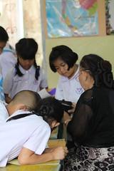 IMG_8530 (Geoff_B) Tags: thailand october2016 2559 unprocessed school anubanpai