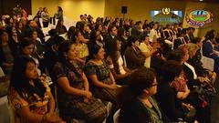 "Clausura de Diplomado Derechos Humanos de las Mujeres (5) • <a style=""font-size:0.8em;"" href=""http://www.flickr.com/photos/141960703@N04/30625241544/"" target=""_blank"">View on Flickr</a>"