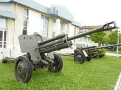 P1120948 (Bryaxis) Tags: bulgarie musedhistoiremilitairedesofia sofia bulgaria militaryhistorymuseum