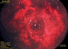 ROSETTE 26 OKT 2016 TVX2 (AstroSocSA) Tags: nebula supernovaremnant