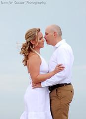 100116_Ashley&Joe_rs_32 (Jennifer Kaczor) Tags: weddingbeach