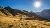 _MG_9149 (Batix Ezeiza) Tags: hiru errege erregeen mahaia mesa tres reyes mendia monte montaña pirineoa pirineoak pirineo pirineos linza jaca javier xabier