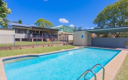 82 Rae Crescent, Kotara NSW 2289