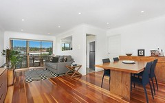 20/505-509 Old South Head Road, Rose Bay NSW
