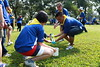 IMG_0101 (teambuildinggallery) Tags: team building activities bangkok for dumex rotfai park