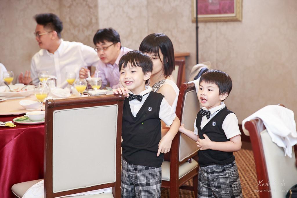 台中長榮桂冠婚攝-37