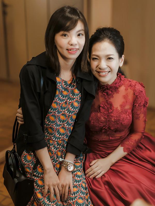 台南婚攝 香格里拉遠東國際大飯店 國際廳020