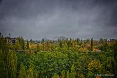 DSC_1364_HDR1 (andrzej56urbanski) Tags: chernobyl czaes ukraine pripyat prypeć