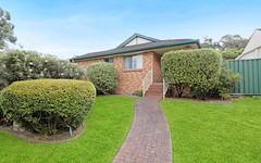 1/85-87 Jannali Avenue, Jannali NSW