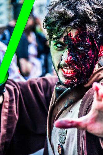 Zombie-Walk-sp-2016-7.jpg