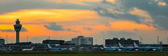 Amsterdam Schiphol Airport - 27-10-2016 (Iemand91) Tags: cityjet british aerospace avro rj85 eirjn wx192 london city lcy klm asia boeing 77200er 777 phbqf ferrara gate e02 kuala lumpur kul jakarta cgk kl809 7879 787 phbhh jasmijn jasmine e20 xiamen xmn kl883 phbqd darjeeling railway e22 atlanta atl kl621 777300er phbvi nationaal park vuurland tierra del fuego national e24 new york jfk kl643 amsterdam schiphol airport eham ams spotting