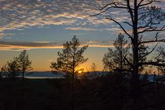 Uzury : la station météo de Iouri (Touristos) Tags: station météo lac baïkal l'île d'olkhone olkhon olkhone ouzouri russie uzury météorologie île stationmétéo lacbaïkal l'îled'olkhone