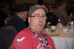 20161109_USW_Winnipeg_D3_H&S_Conference_DSC_3602.jpg (United Steelworkers - Metallos) Tags: d3 workers safety usw union district3 healthsafety syndicat health winnipeg metallos steelworkers canlab