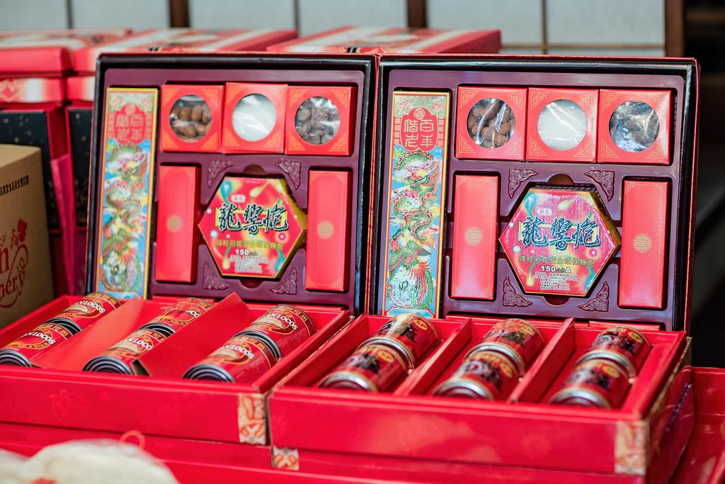 京饌,京饌日本料理,京饌庭園日本料理,婚攝卡樂,Willy&Eva029