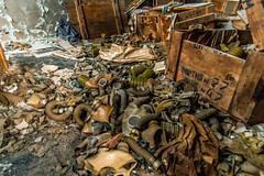 IMG_5613 (brett.macfadyen) Tags: chernobyl pripyat ukraine abandoned urban exploration