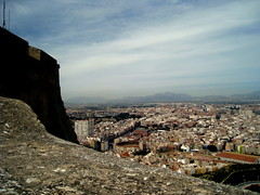 picture 309 (elinapoisa) Tags: alicante view city