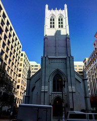 #washingtondc #church