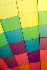 \=/ (matthewkaz) Tags: hotairballoon shapes squares rectangles colors material pattern balloon patterns color balloonfest michiganchallenge howell michigan 2016
