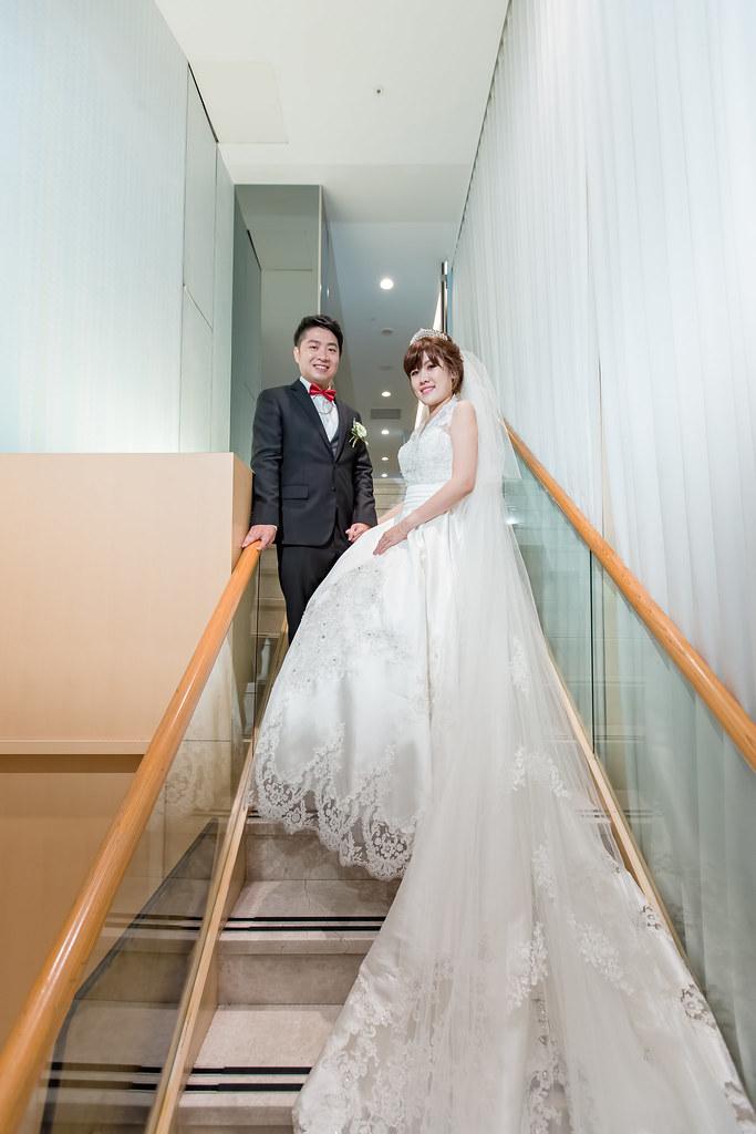 新竹晶宴,晶宴新竹,新竹晶宴會館,婚攝卡樂,Huei&Mei159