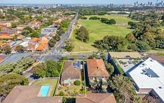 150 Carrington Road, Waverley NSW