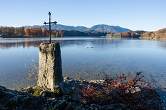 Seehausen am Staffelsee (murnau_am_staffelsee) Tags: bayern oberbayern seehausen staffelsee murnau ger landkreisgarmischpartenkirchen dasblaueland