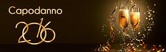 Foto Capodanno in HD (fotohdteam) Tags: hochhäuser skyline year motion champagne monument montparnasse france feu eclairage artifice bynight feudartifice paris illumination feux feuxdartifice iledefrance lightening eiffeltower fete lacroixruggieri drink bottle colour celebration recreation photography alcohol life feuerwerkskörper independenceday strasenschlucht downtown silvester wine nacht newyork close object singapore tradition nationalday fetenationale lumix pyrotechnie montparnassetower floodlighting europefrance eiffelturmkleidet europe g2 lumiere festivaldellelanterne