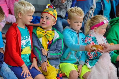 Circus Schipluiden (72)