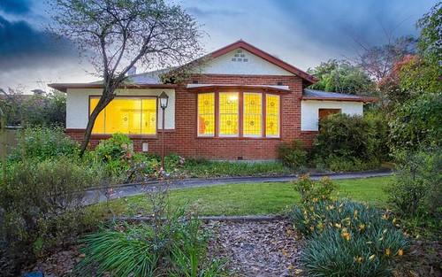 601 Jones Street, Albury NSW