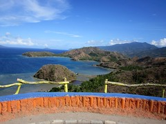 VIEWPOINT (PINOY PHOTOGRAPHER) Tags: mati city davao oriental sur mindanao philippines asia world fabulous amazing popular interesting photography picture beautiful image canon color tourism attraction