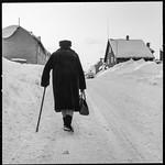 PEM-STO-00015 Vinter i Tromsø thumbnail
