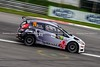 Monza Rally Show 2016 (Tripodi Massimiliano) Tags: monza rally show 2016 re carletto ford fiesta r5