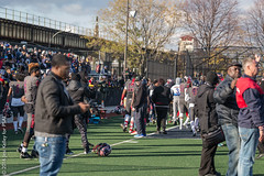 16.11.26_Football_Mens_EHallHS_vs_LincolnHS (Jesi Kelley)--1865 (psal_nycdoe) Tags: 201617 football psal public schools athletic league semifinals playoffs high school city conference abraham lincoln erasmus hall campus nyc new york nycdoe department education 201617footballsemifinalsabrahamlincoln26verasmushallcampus27 jesi kelley jesikelleygmailcom