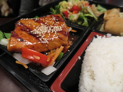IMG_2987 (pbinder) Tags: 2016 201605 20160517 may tuesday tue leawood kansas ks leawoodkansas ra sushi rasushi bento box bentobox