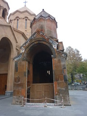 P1130399 (RickyOcean) Tags: armenia church