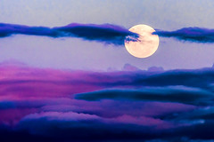 _DSC4255.jpg (David Hamments) Tags: supermoon waggawagga clouds november2016 nsw