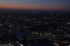 DSC_0937w (Sou'wester) Tags: london theshard view panorama landmarks city cityscape architecture stpaulscathedral toweroflondon canarywharf londoneye bttower buckinghampalace housesofparliament bigben