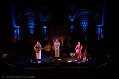 Applewood Road-19 (redrospective) Tags: 2016 20161121 amberrubarth amyspeace applewoodroad emilybarker london november2016 unionchapel audience band blue concert crowd electroacousticguitar fans gig guitar guitarist instruments live musicians people red spotlights woman women