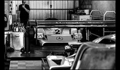 Mercedes Benz C11 (1990) (Laurent DUCHENE) Tags: mercedes benz c11 peterauto mercedesbenz 2016 bugatti