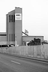 DSCF5694 (aljoscha) Tags: berlin westhafen industrie industrial behala