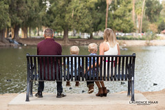 2016-11-20-390-0217-2048LM (Laurence Maar Photography) Tags: family photography light naturallight natural canon6d canon70200mm canon california cali kids father fatherandson female mother mom dad son socal sunset love life laugh lovely