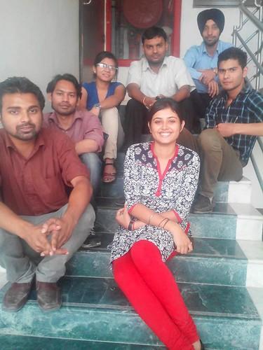 prashant  (22)